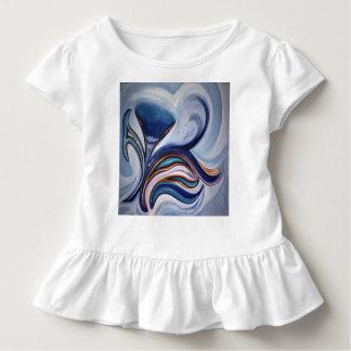 T-shirt Pour Les Tous Petits Cottontales