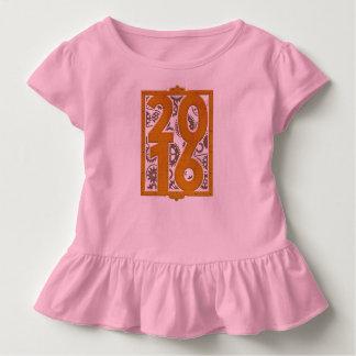 T-shirt Pour Les Tous Petits cru de steampunk