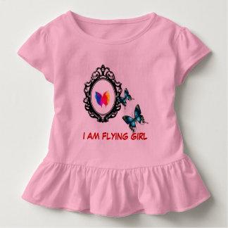 T-shirt Pour Les Tous Petits enfants