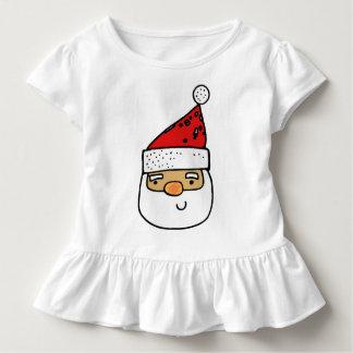 T-shirt Pour Les Tous Petits Moderne humoristique à la mode lunatique du père