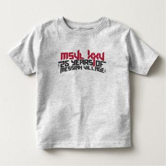 T-shirt Pour Les Tous Petits Original d'équipement de camping