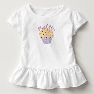 T-shirt Pour Les Tous Petits Petit pain