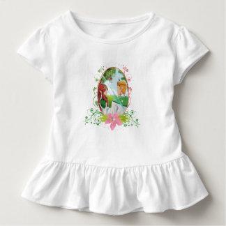 T-shirt Pour Les Tous Petits Pièce en t de ruche d'enfant en bas âge de roi et