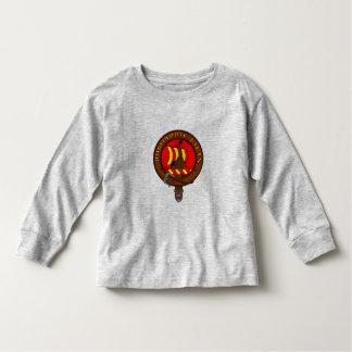 T-shirt Pour Les Tous Petits Pour les petits kilteu