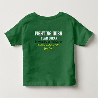 T-shirt Pour Les Tous Petits Promenade de *NEW* pour défaire la chemise 2017