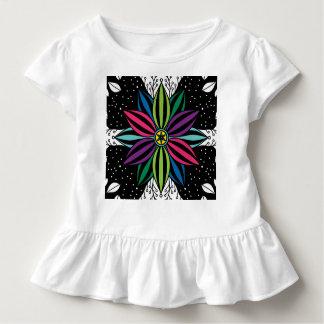 T-shirt Pour Les Tous Petits Tarte de Cutie