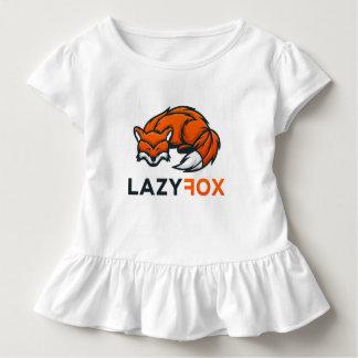 T-shirt Pour Les Tous Petits Tee - shirt de ruche de LazyFox