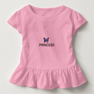 T-shirt Pour Les Tous Petits Tissu de BÉBÉ