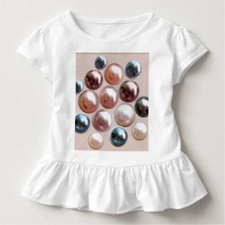 T-shirt Pour Les Tous Petits Toute l'occasion : CADEAUX de PERLE superbes de