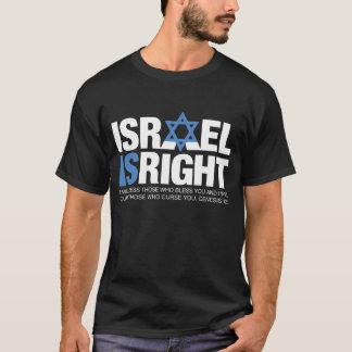 T-shirt Pour lui