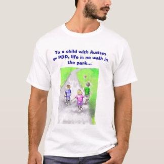 T-shirt Pour mon Nolan et mon Conal…