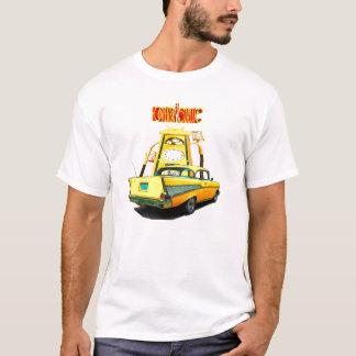 T-shirt Pour toujours classique 57