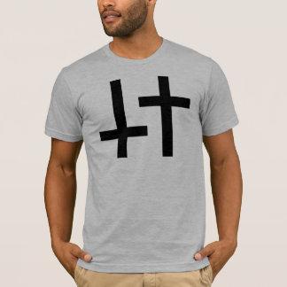 T-shirt pourquoi religion ?