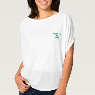 T-shirt Poussin #3 de Scrapbooking