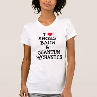 T-shirt Poussin Nr de geek. 1
