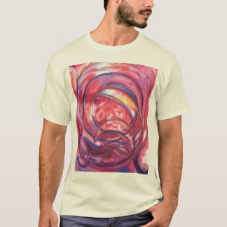 T-shirt Précieux