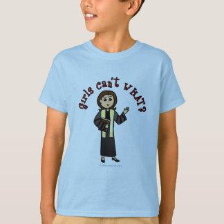 T-shirt Prédicateur léger