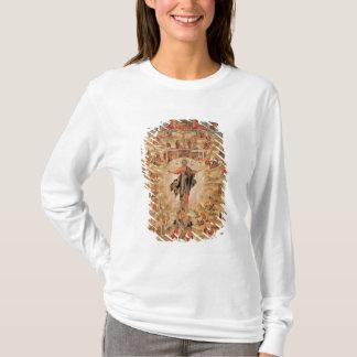 T-shirt Prédication d'apôtre