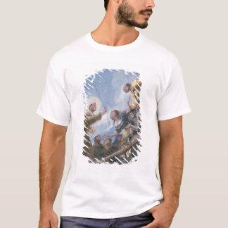 T-shirt Prédication de St Anthony
