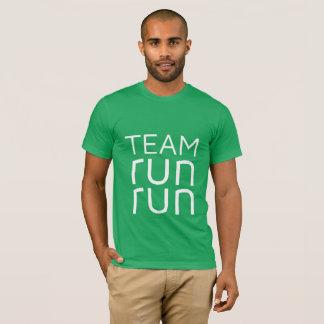 T-shirt préféré