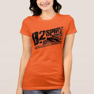 T-shirt préféré de Bella Jersey des femmes de