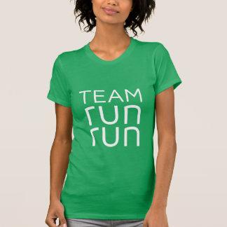 T-shirt préféré pour les dames