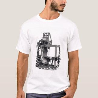 T-shirt Premier métier à tisser entièrement automatisé