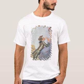 T-shirt Première Love, 1916