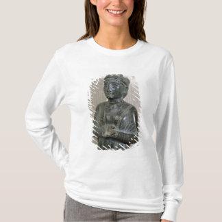 T-shirt Princesse de la famille de Gudea