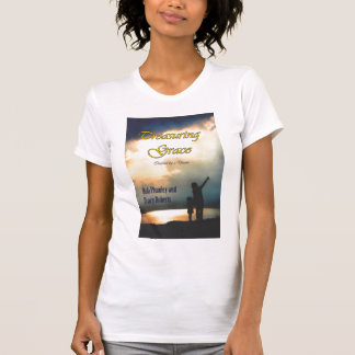 T-shirt Priser des ministères de grâce