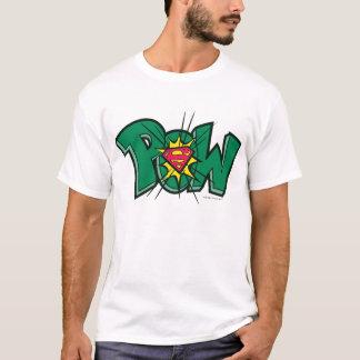 T-shirt Prisonnier de guerre
