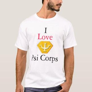 T-shirt Pro chemise de corps de livre par pouce carré