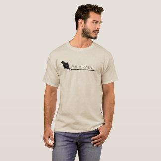 T-shirt procès