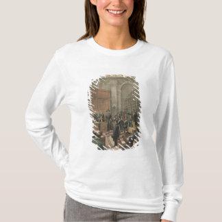 T-shirt Procès du Camorra