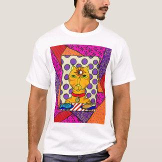 T-shirt ProChoice