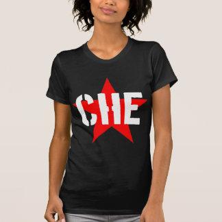 T-shirt Produits et conceptions de Che Guevara !