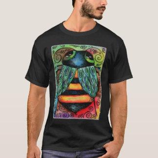 T-shirt Promenades de l'équipe NAMI de PROMENADE de BUZZY