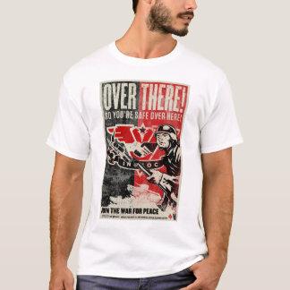 T-shirt Propagande 1984 d'INGSOC T