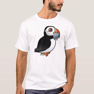 T-shirt Prouesse de macareux