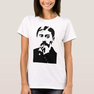 T-shirt Proust