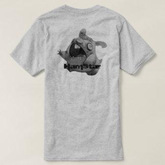 T-shirt Prouvez que vous êtes un Gamer mauvais de HamStar