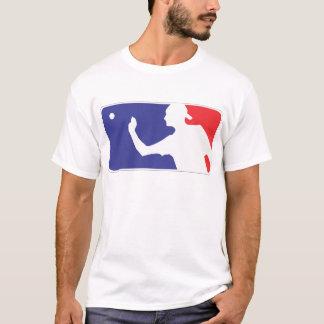 T-shirt Puanteur de bière