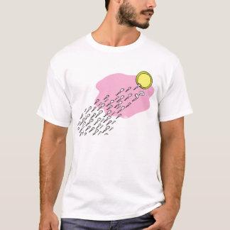 T-shirt Pub ?