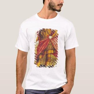 T-shirt Publius Scipion l'Africain