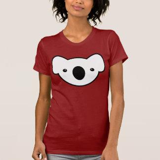 T-shirt Pudding le koala
