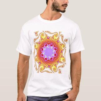 T-shirt Puissance huit