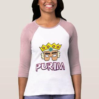 T-shirt Purim