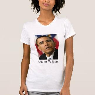 T-shirt Pyjama d'Obama