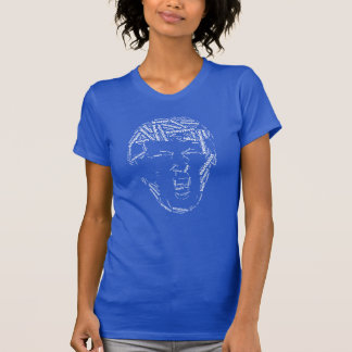 T-shirt Qualités d'atout - blanc - Anti-Atout -