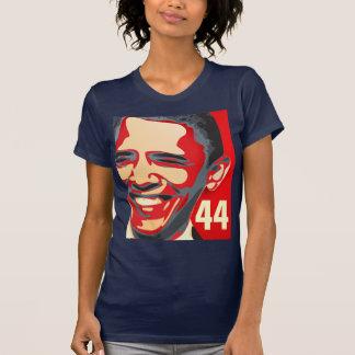 T-shirt quarante-quatrième Président des Etats-Unis